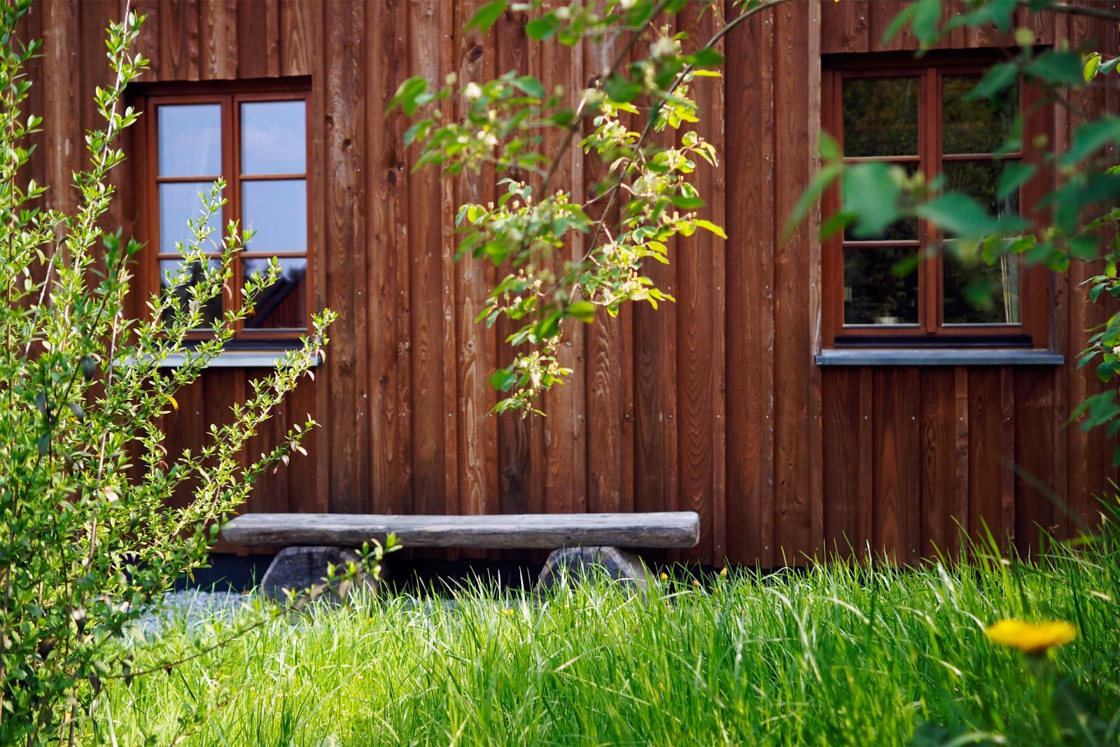 der pressebereich des bergdorf liebesgr n in schmallenberg bergdorf liebesgr n im sauerland. Black Bedroom Furniture Sets. Home Design Ideas