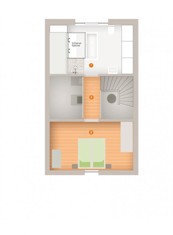 platz zum tr umen bieten die urigen bergh tten im bergdorf liebesgr n bergdorf liebesgr n im. Black Bedroom Furniture Sets. Home Design Ideas
