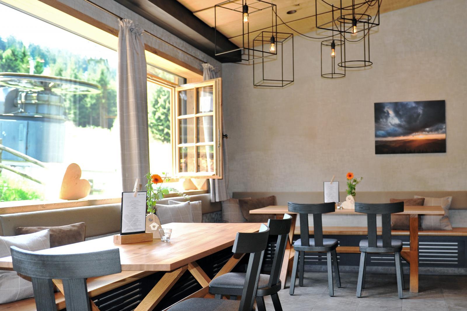 das bergdorf liebesgr n in schmallenberg bergdorf liebesgr n im sauerland. Black Bedroom Furniture Sets. Home Design Ideas